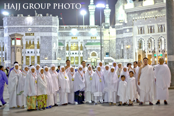 Hajj-group-package-saudi-arabia-2012