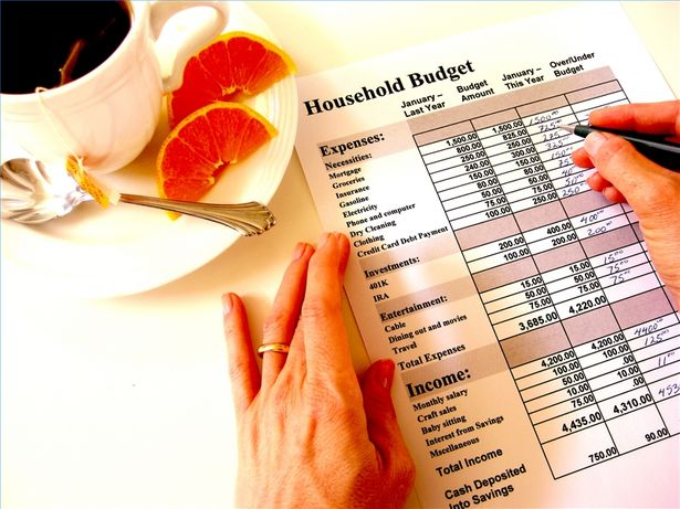 Article-new_ehow_images_a04_bi_vp_household-budget-work-800x800