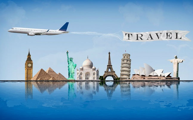 Bacall Associates - PR experts committed in luxury travel