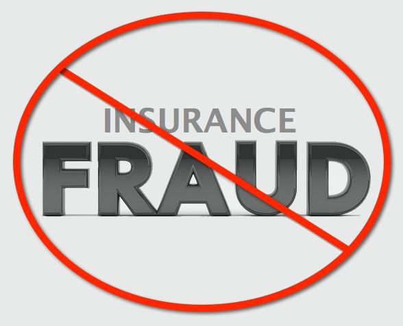 Erie Insurance - Insurance Fraud