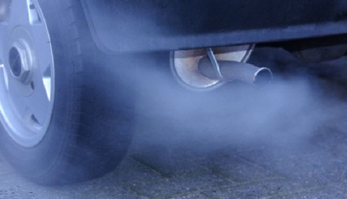 Tyre Auto Southbourne Group Why Car Exhausts Matter
