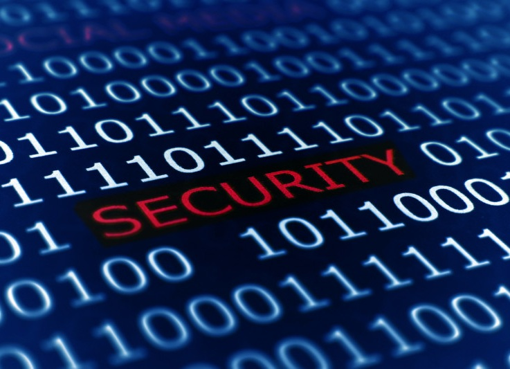 Moss Adams Business Consultants Tips to boost cybersecurity