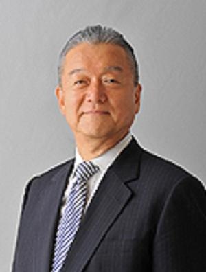 Japan Asia Group Stock