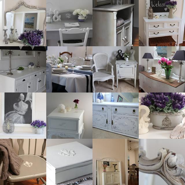 Eric Earl Hamilton Marsden - Tips for buying bespoke furniture