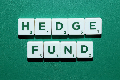 Hedge-funds-stock-photo