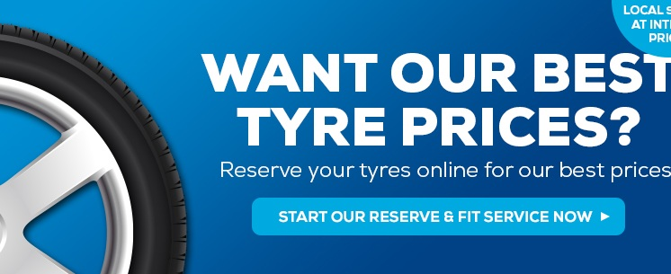 Tyre&Auto Southbourne Group - benefits of a good exhaust control