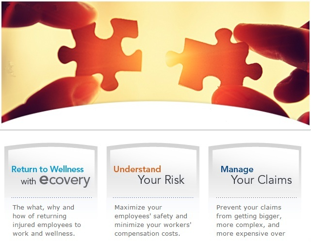 Eastern Alliance Insurance Claim Management Services